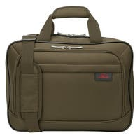 Skyway Sigma 5 16-inch Carry On Boarding Tote