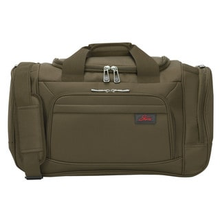 Skyway Sigma 5.0 22-inch Carry On Duffel Bag