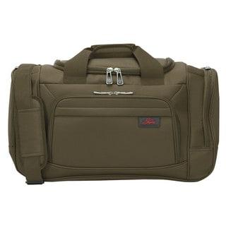Skyway Sigma 5.0 22-inch Carry On Duffel Bag
