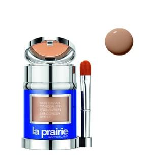 La Prairie Skin Caviar 1-ounce SPF 15 Concealer Foundation