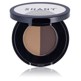 SHANY Brow Duo Makeup Kit