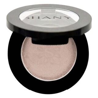 SHANY Matte Eyeshadow
