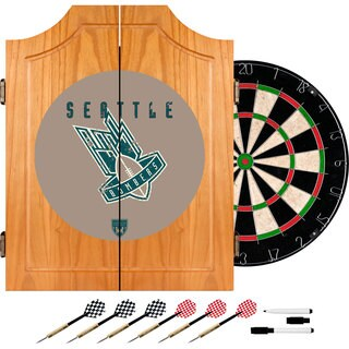 VAF Seattle Bombers Wood Dart Cabinet Set|https://ak1.ostkcdn.com/images/products/10670733/P17735338.jpg?_ostk_perf_=percv&impolicy=medium