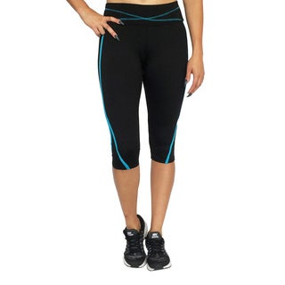 Verscos Women's Active Pants