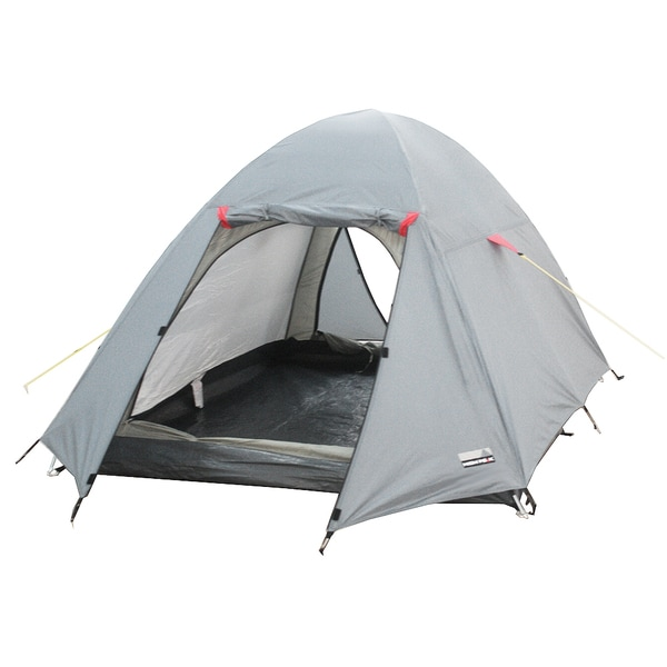 High Peak Outdoors HyperLight 2 Person Tent. Opens flyout.