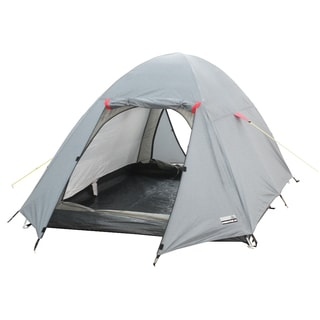 High Peak HyperLight 2 Person Tent