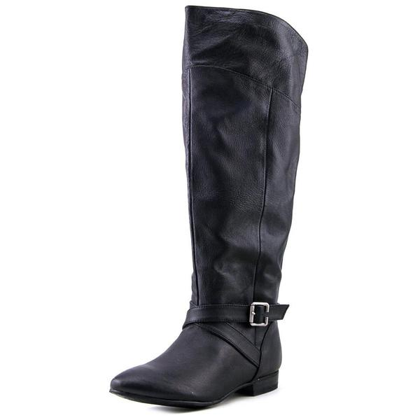 Chinese Laundry Women's 'Spring Street' Leather Boots