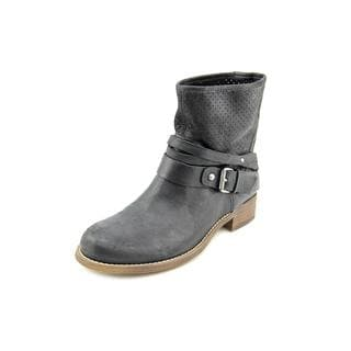 Marc Fisher Women's 'Rosan' Leather Boots