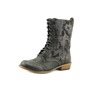 Dirty Laundry Women's 'Paxton' Faux Leather Boots