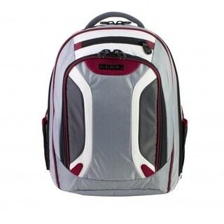 Fuel Impulse Backpack
