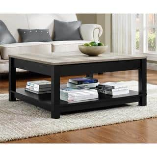 Ameriwood Home Carver Coffee Table|https://ak1.ostkcdn.com/images/products/10673061/P17737467.jpg?impolicy=medium