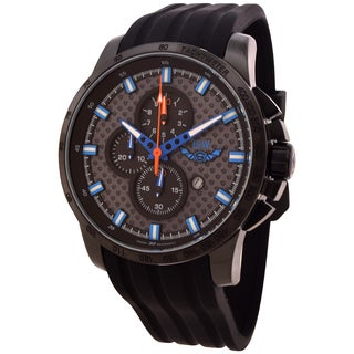 ISW Pro Men's Swiss Quartz ISW-1003-03