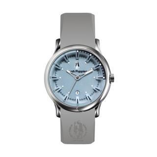 Hush Puppies Orbz Men's Quartz Watch 3570M.9508|https://ak1.ostkcdn.com/images/products/10673128/P17737435.jpg?impolicy=medium