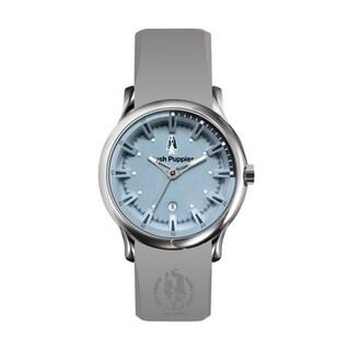 Hush Puppies Orbz Men's Quartz Watch 3570M.9508