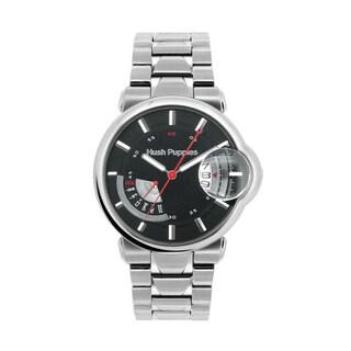 Hush Puppies Men's Watch 7055M-1502