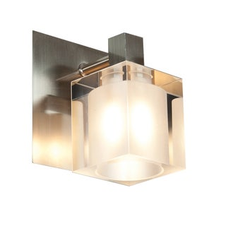 Access Lighting Astor 1-light Vanity