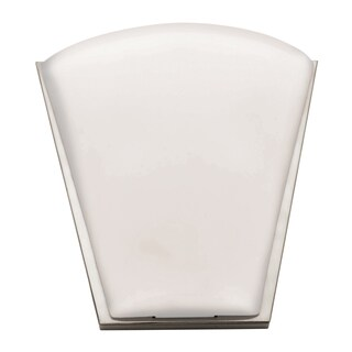 Access Lighting Artemis 2-light Wall Sconce