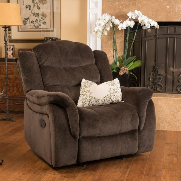 Lazy Boy Recliner Couch Chair For Living Room With Arms Clearance Home Furniture Ebay