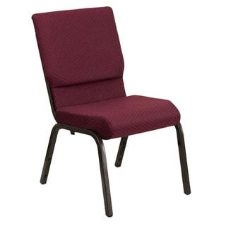 Hercules Series Church Chair