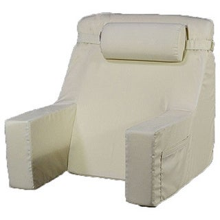 Bed Rest with Cervical Roll
