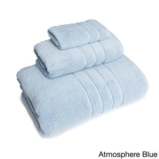 The Ultimate 700 GSM Turkish Cotton 3-piece Towel Set