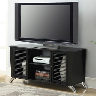 Convenience Concepts Designs2Go Voyager TV Stand