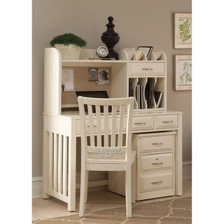 Hampton Bay White Writing Desk|https://ak1.ostkcdn.com/images/products/10676044/P17740034.jpg?impolicy=medium
