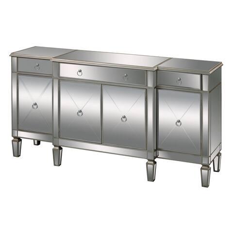 Bodrum Buffet Server
