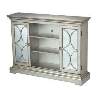 Excelsior Cabinet