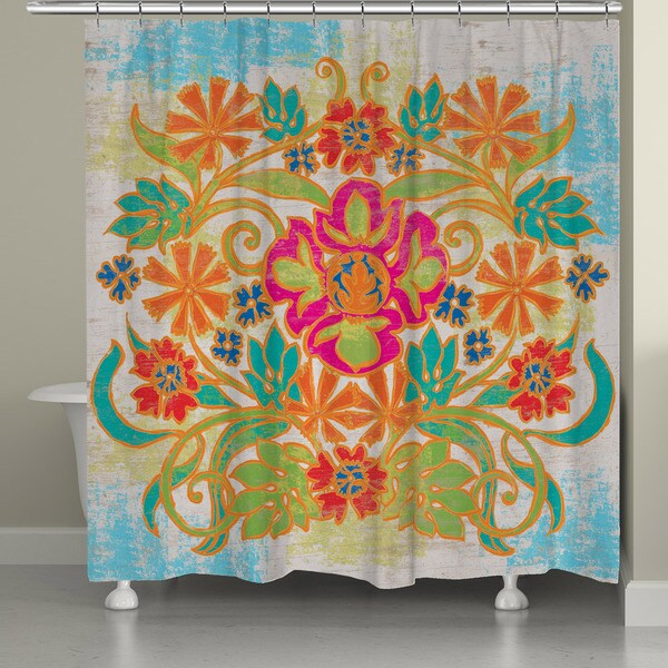 74 Inch Shower Curtain Ideas - Osbdata.com