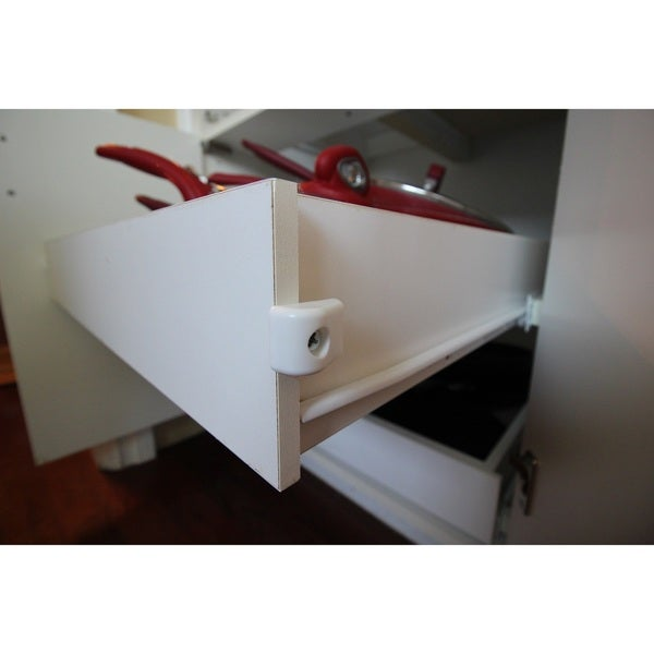 blum drawer slide bumpers for roll out shelves 10 pack silver free shipping on orders over 45