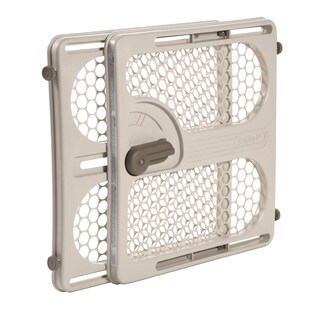Safety 1st Easy Fit Security Gate