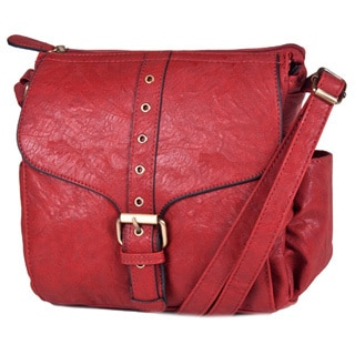 Bueno 'Kenzie' Crossbody Bag