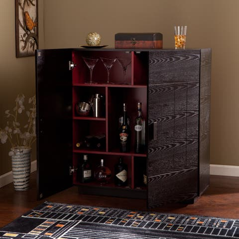 Buy Home Bars Online At Overstock Our Best Dining Room