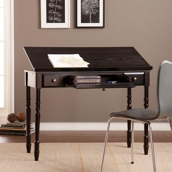 Harper Blvd Romy Lift Top Desk