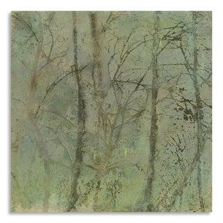 Gallery Direct Sia Aryai 'Mori III' Birchwood
