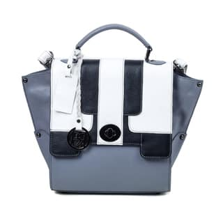 Handmade Phive Rivers Leather Handbag - PR1022 (Italy)|https://ak1.ostkcdn.com/images/products/10677405/P17741281.jpg?impolicy=medium