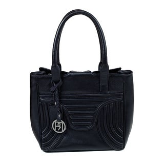 Phive Rivers Leather Handbag - PR1025