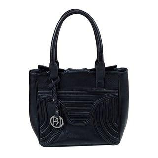 Handmade Phive Rivers Leather Handbag - PR1025 (Italy) - One size
