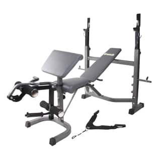 Olympic Weight Bench|https://ak1.ostkcdn.com/images/products/10677459/P17741312.jpg?impolicy=medium