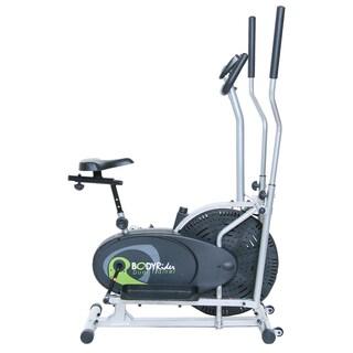 Cardio Dual Trainer
