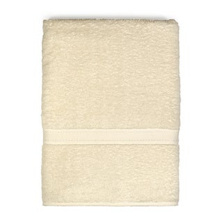 Avanti Egyptian Supreme Solid Color Bathsheet
