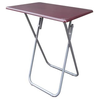 Red Desks Amp Computer Tables For Less Overstock Com