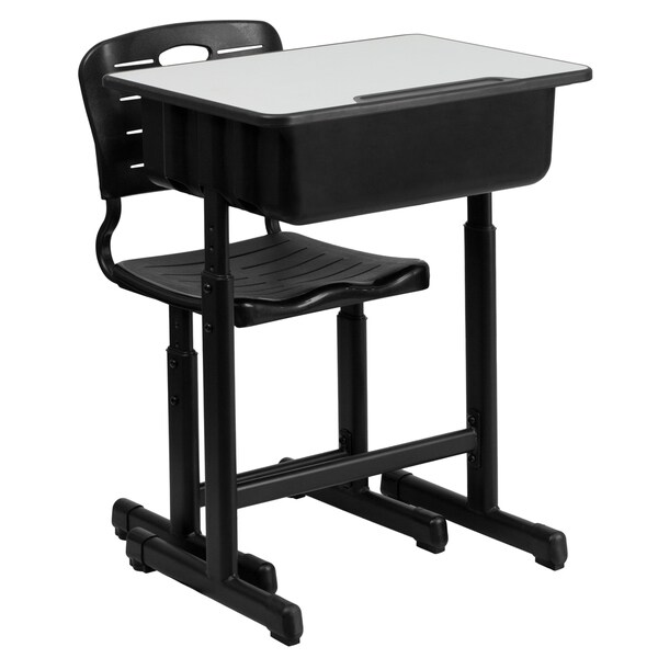 desks recipename costco modeno youth profileid furniture set imageid imageservice desk student