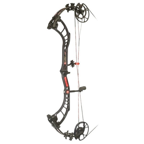 PSE Bow Madness 34-Bow Only Right Hand