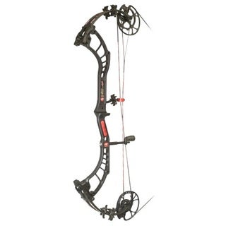 PSE Bow Madness 32-Bow Only