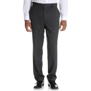 U.S. Polo Men's Grey 'Pen' Suit Separate Pant|https://ak1.ostkcdn.com/images/products/10677802/P17741612.jpg?_ostk_perf_=percv&impolicy=medium