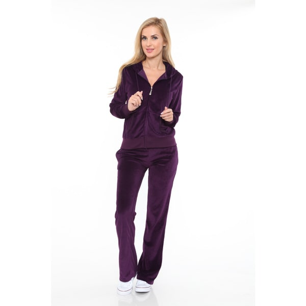 Women S Clothing Shop Our Best Clothing Shoes Deals Online At