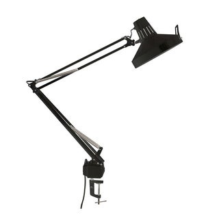 Studio Designs LED Studio Combo Lamp
