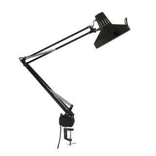 Studio Designs LED Studio Combo Lamp (2 options available)